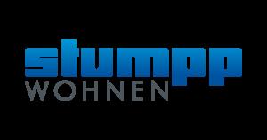 stumpp-wohnen-logo
