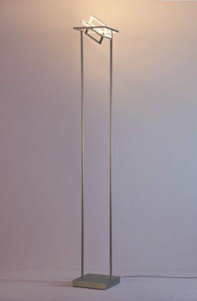 Escale Stehleuchte Matrix dimmbar - Innenleuchten