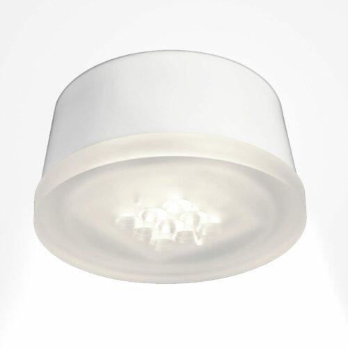Nimbus Aufbaudeckenleuchte Modul R9 LED *nicht mehr auf PL* - Lampen & Leuchten