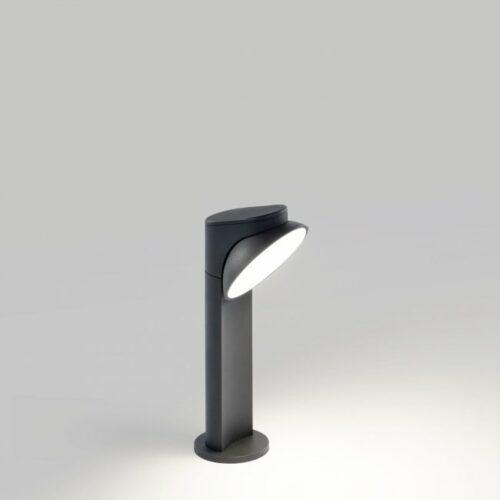 Deltalight Bodenaußenleuchte Tweeter X P - Lampen & Leuchten