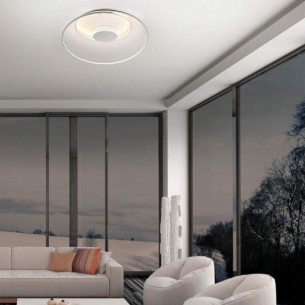 Bopp Deckenleuchte AT LED