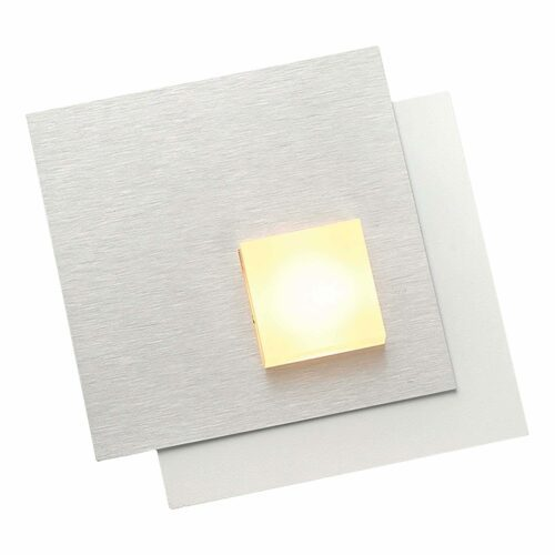 Bopp Deckenleuchte Pixel 1-flammig