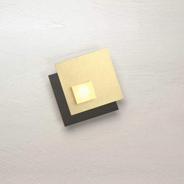 Bopp Deckenleuchte Pixel 1-flammig - Lampen & Leuchten