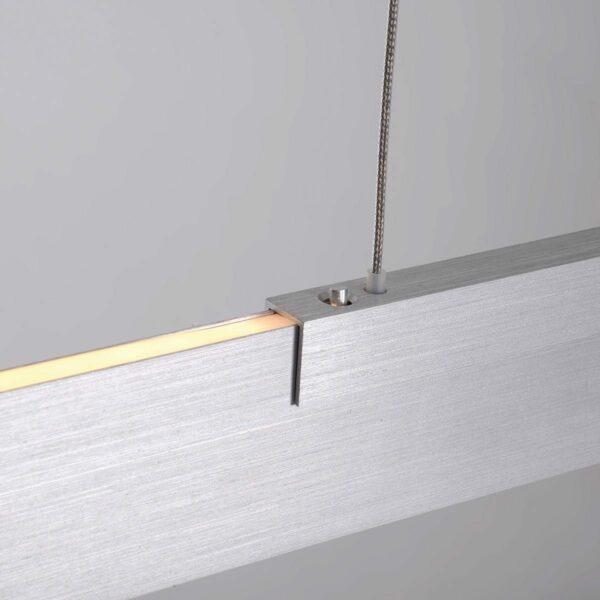 Bopp Pendelleuchte Nano Detail