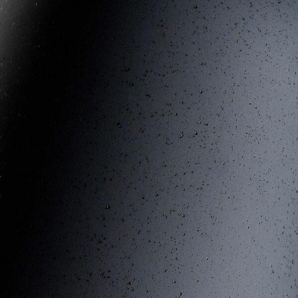 Casablanca Pendelleuchte Clavio Flat LED Anthrazit - Pendelleuchten Innen