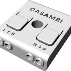 Casambi Lichtsteuerungsmodul