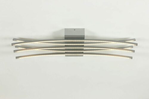 Bopp Deckenleuchte Convex LED - Lampen & Leuchten