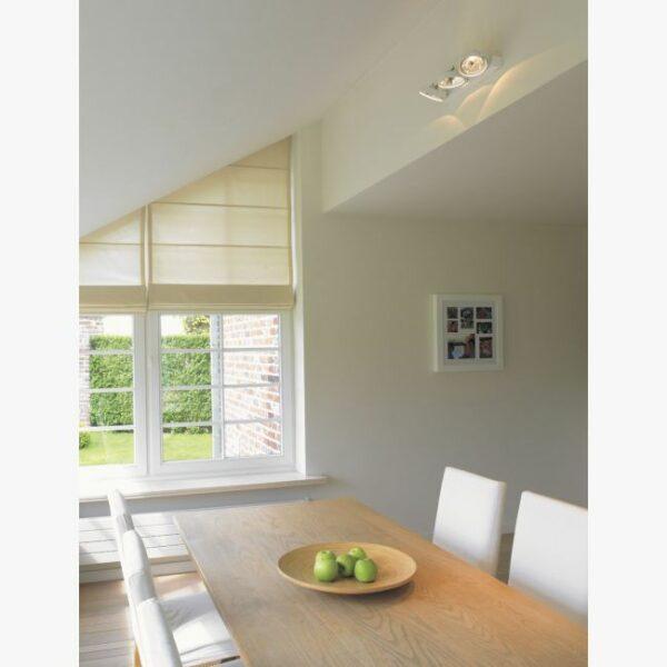 Deltalight Wand- und Deckenleuchte Rand 311 - Lampen & Leuchten