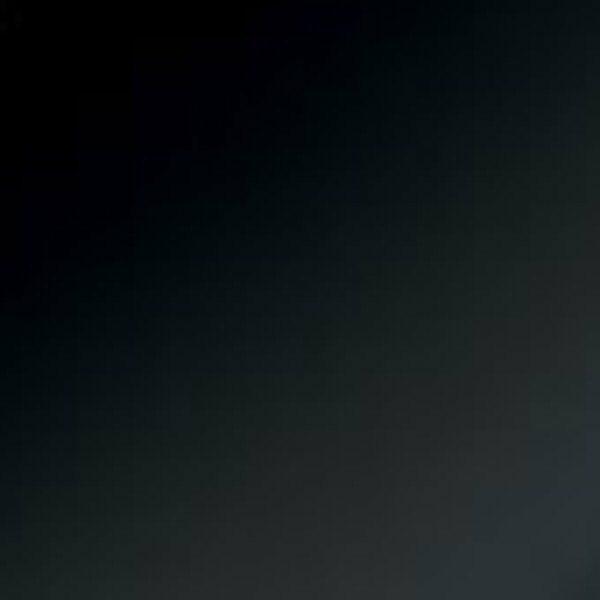 Holtkötter Deckenleuchte 4501 1-flammig - Lampen & Leuchten