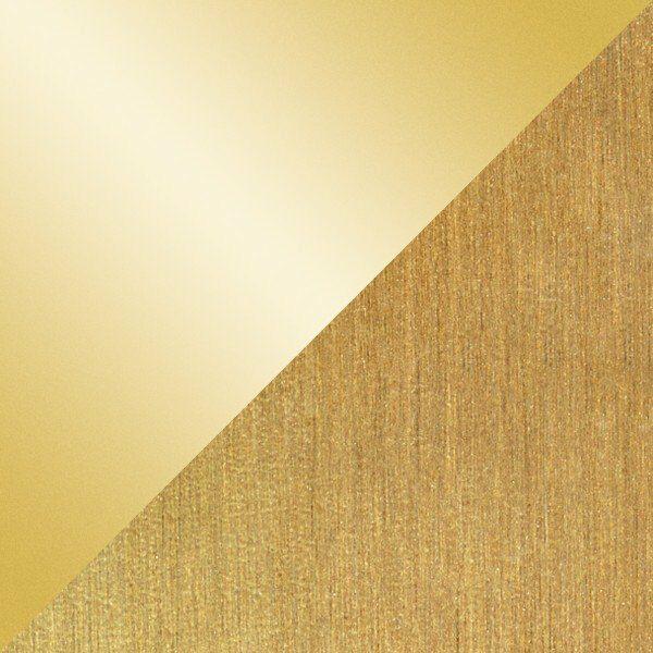 Holtkötter Deckenleuchte 4502 2-flammig - Innenleuchten