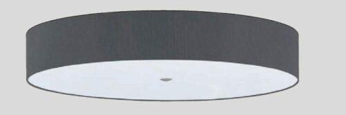Hufnagel Deckenleuchte Alea Schiefer, 4 Größen - Lampen & Leuchten