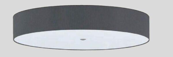 Hufnagel Deckenleuchte Alea Schiefer, 4 Größen - Deckenleuchten Innenbereich