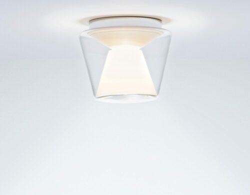 Serien Lighting Deckenleuchte Annex LED M 3000 Kelvin - Deckenleuchten Innen
