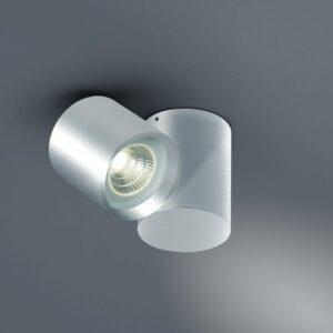 Helestra Deckenleuchte Ava LED