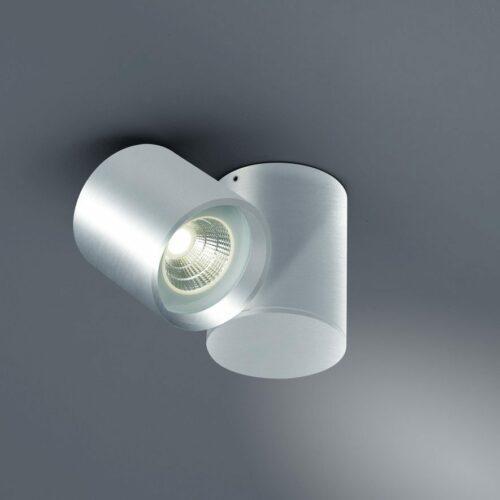 Helestra Deckenleuchte Ava LED - Lampen & Leuchten