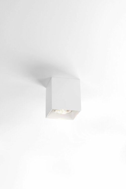Deltalight Deckenleuchte Boxy - Lampen & Leuchten