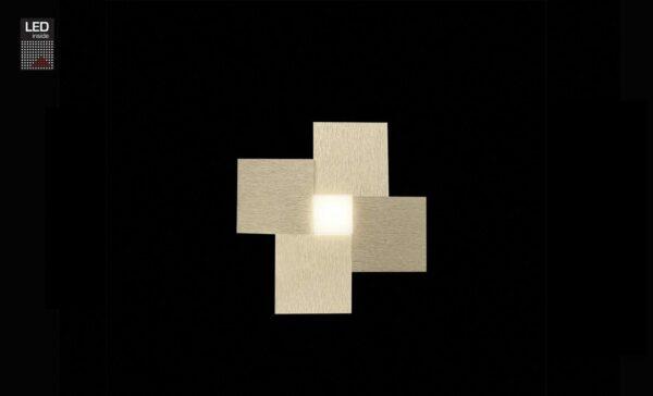 Grossmann Deckenleuchte Creo 1-flammig - Esszimmer-Leuchten