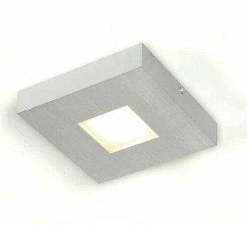 Bopp Deckenleuchte Cubus 1-flammig HV-LED - Lampen & Leuchten