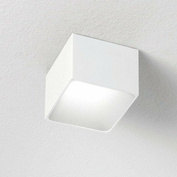 Icone Deckenleuchte Darma 10P 3000 K - Lampen & Leuchten