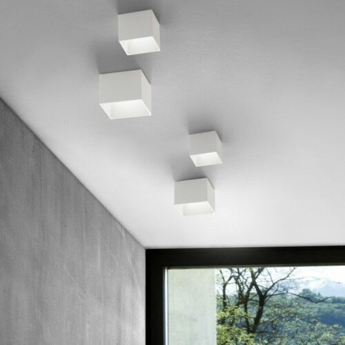 Icone Deckenleuchte Darma 17P 3000 K - Lampen & Leuchten