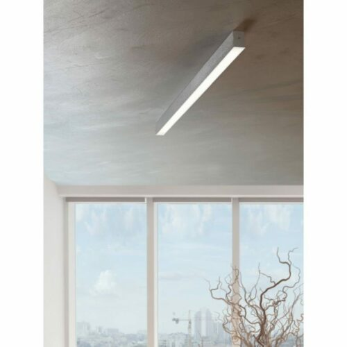 Casablanca Deckenleuchte Follox 1 - Lampen & Leuchten