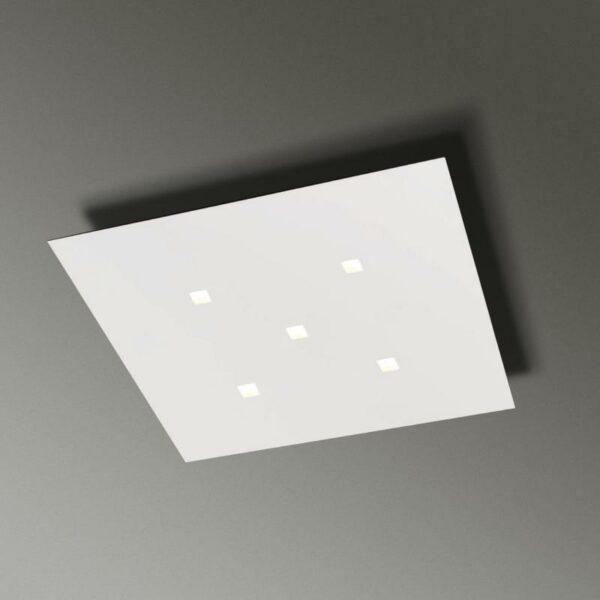 Icone Deckenleuchte Isi Q5 - Lampen & Leuchten