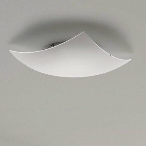 Schmidt Leuchten Deckenleuchte Itaca Groß - Deckenleuchten Innen
