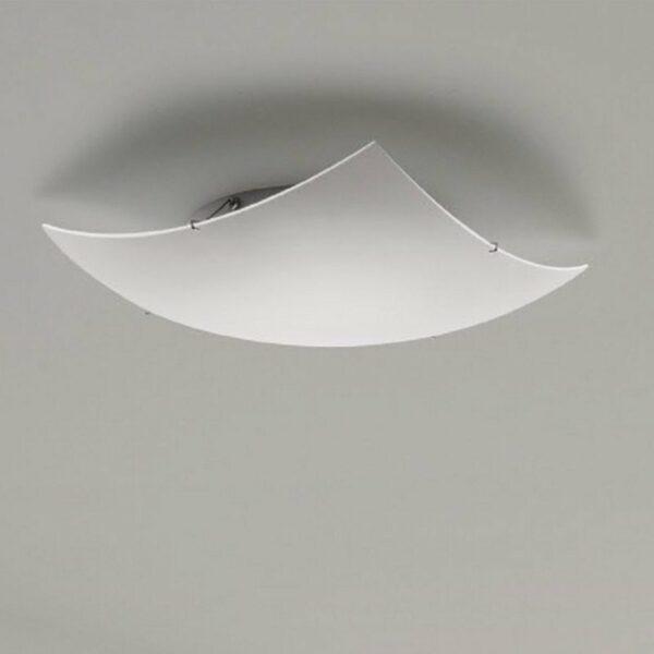 Schmidt Leuchten Deckenleuchte Itaca Groß - Lampen & Leuchten