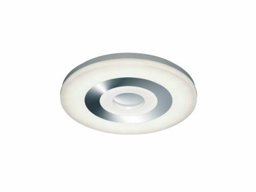 Casea Deckenleuchte Jupiter 10 LED - Lampen & Leuchten