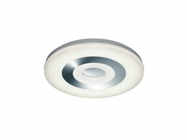 Casea Deckenleuchte Jupiter 10 LED - Deckenleuchten Innen
