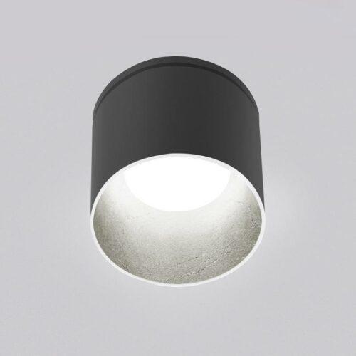 Icone Deckenleuchte Kone 10P - Lampen & Leuchten