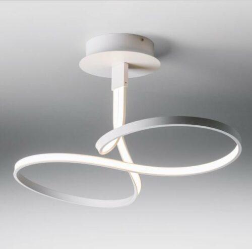 Lupia Licht Deckenleuchte Loop