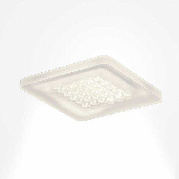 Nimbus Deckenleuchte Modul Q36 Aqua LED - Lampen & Leuchten