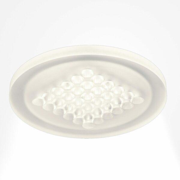 Nimbus Deckenleuchte Modul R36 Aqua LED - Lampen & Leuchten