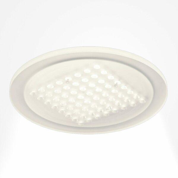Nimbus Deckenleuchte Modul R64 LED - Lampen & Leuchten