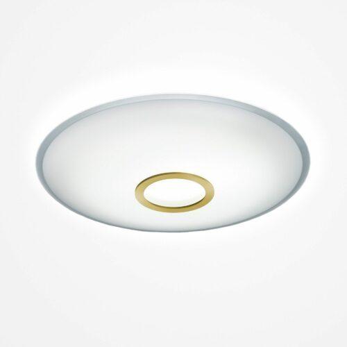 Helestra Deckenleuchte Nuno LED - Aktion