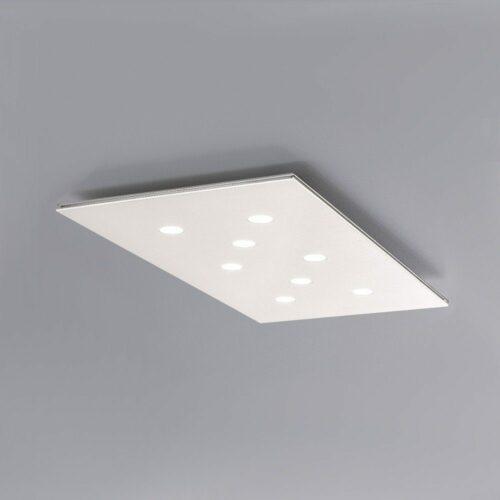 Icone Deckenleuchte Pop 11 50 W 2700 K - Lampen & Leuchten