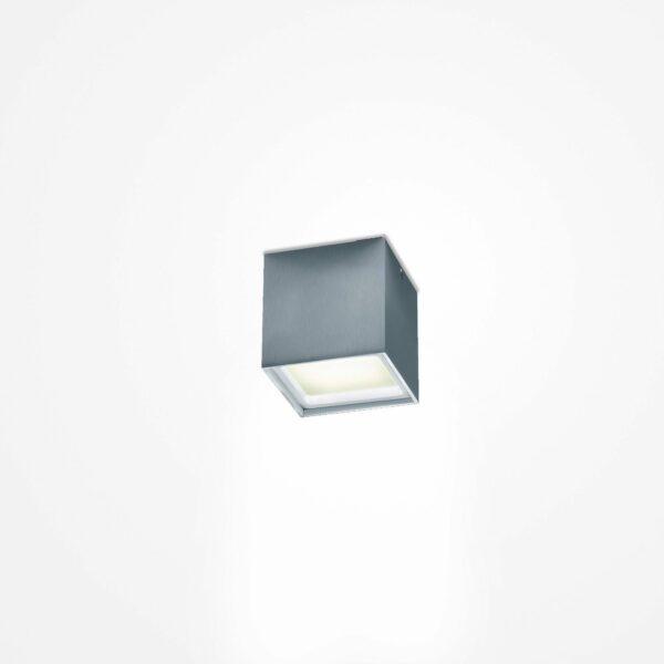 Helestra Deckenleuchte Siri LED mit Diffusorscheibe - Lampen & Leuchten