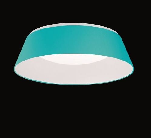 Hufnagel Deckenleuchte Thelma LED 2700 Kelvin