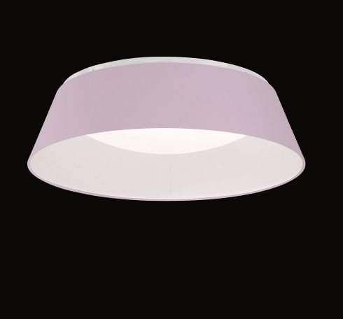 Hufnagel Deckenleuchte Thelma LED