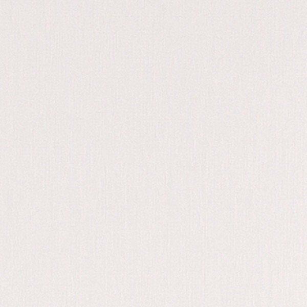 Holtkötter Deckenleuchte Vita 3 Weiß