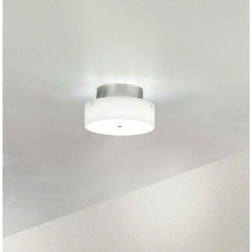 Casablanca Deckenleuchte Woo LED - Lampen & Leuchten