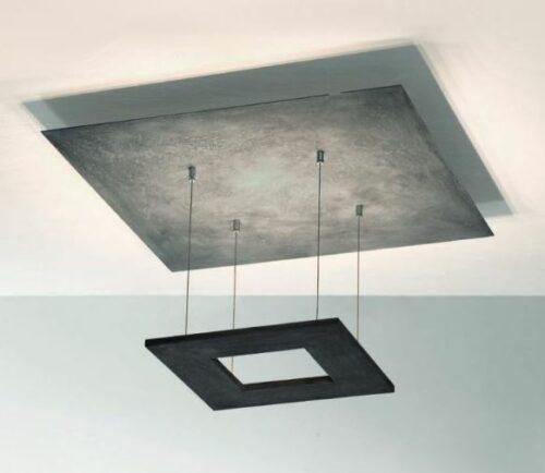 Escale Deckenleuchte Zen Mini 4-flammig LED *Ausstellungsstück* - Lampen & Leuchten