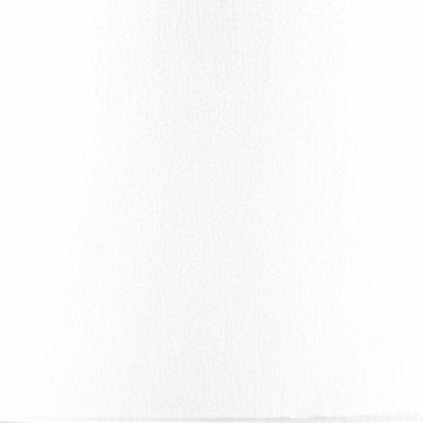 Holtkötter Deckenstrahler 4504 4-flammig - Lampen & Leuchten