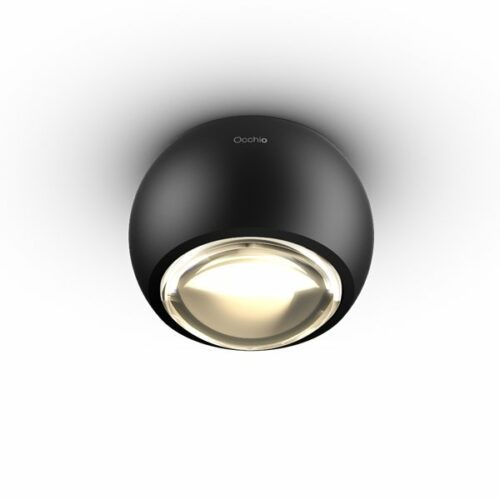 Occhio Deckenstrahler io alto v Volt C 3000 K - Lampen & Leuchten