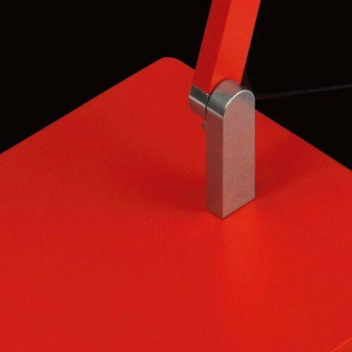 Nimbus Fußplatte zu Roxxane Office - Lampen & Leuchten