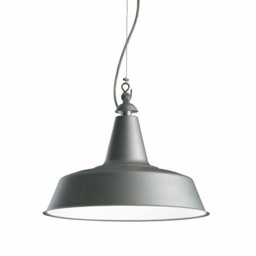 FontanaArte Hängeleuchte Huna - Lampen & Leuchten
