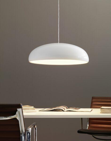 FontanaArte Hängeleuchte Pangen - Lampen & Leuchten