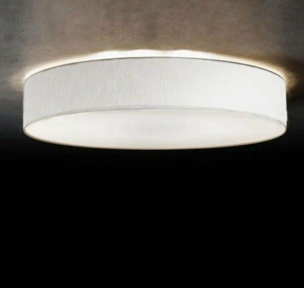 Holtkötter Deckenleuchte Vita 6 Ø 80 cm - Lampen & Leuchten