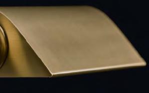 Holtkötter Wandleuchte 9696 - Lampen & Leuchten